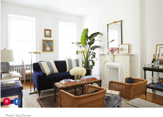 Admirable A Living Room Furniture Layout That Maximizes A Small Space Beutiful Home Inspiration Xortanetmahrainfo