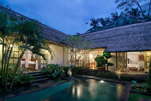 ubud property land villas for sale rent in ubud bali rh ubudproperty com